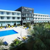 Vera Playa Club Hotel Picture 3