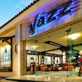 Dana Beach Resort Picture 4