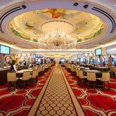 Venetian Resort Hotel & Casino Picture 14