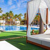 Vidamar Algarve Hotel Picture 11