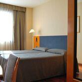 Holidays at Villacarlos Hotel in Valencia, Costa del Azahar