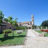 Ca'n Bonico Hotel Picture 2