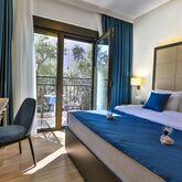 Holidays at Hotel Harmony in Petrovac, Montenegro