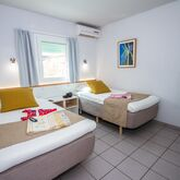 Servatur Terrazamar & Sun Suites Picture 5