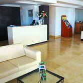 Pinomar Hotel Picture 3