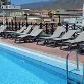 Labranda Reveron Plaza Hotel Picture 3