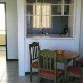 Playazul Aparthotel Picture 8