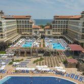 Melia Sunny Beach Hotel (ex Iberostar) Picture 7
