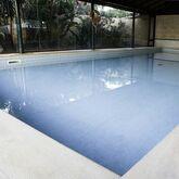 Portblue Pollentia Club Resort Hotel Picture 12