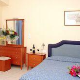 Blue Aegean Aparthotel Picture 4