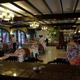 Leda Beach Hotel Picture 3