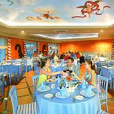 Royal Dragon Hotel Picture 7