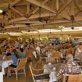Playa Pesquero Hotel Picture 7