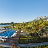 Sherwood Exclusive Kemer Picture 13