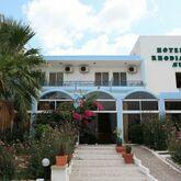 Rhodian Sun Hotel Picture 2