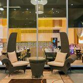 Riu Playacar Hotel Picture 10
