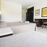 Azuline Mar Amantis I & II Hotel Picture 2