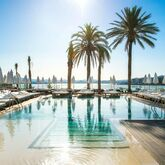 Amare Beach Hotel - Adults Only Picture 10