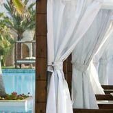 Sofitel Agadir Royal Bay Resort Hotel Picture 2