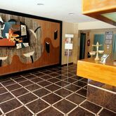 Picasso Apartments Picture 9