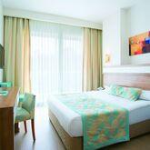 Merve Sun Hotel Picture 4