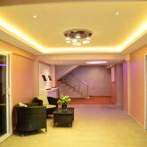 Banu Hotel Luxury Picture 10