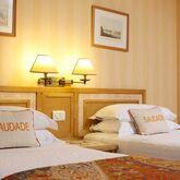 Lisboa Plaza Hotel Picture 2