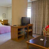 VIP Executive Suites Do Marques Aparthotel Picture 5