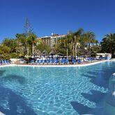 Melia Tamarindos Hotel Picture 0