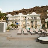 Cala D'Or Apartments Picture 3