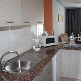 Walhalla Apartments Picture 8