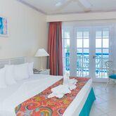 Rostrevor Hotel Picture 7