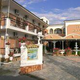 Maltezos Hotel Picture 3