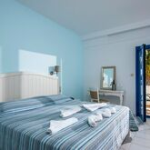 Hara Ilios Village Hotel Picture 6