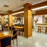 Alegria San Juan Park Hotel Picture 8