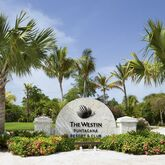 Westin Punta Cana Resort and Club Picture 19