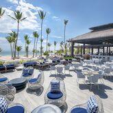 Lopesan Costa Bavaro Resort, Spa & Casino Picture 14