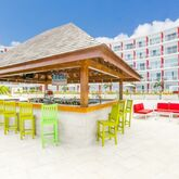 Royal Decameron Cornwall Beach All Inclusive Picture 14