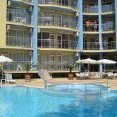 Marack 2 Hotel Picture 0