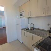 Albatros Apartments Picture 10