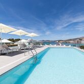 Holidays at Delfin Siesta Mar Hotel in Santa Ponsa, Majorca