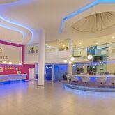 Bendis Beach Hotel Picture 7