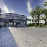 Miramare Beach Hotel Picture 2