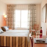 Ramblas Barcelona Hotel Picture 3