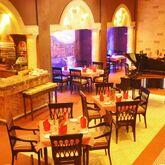 Sunrise Royal Makadi Aqua Resort Picture 10