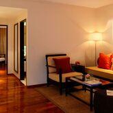 Swissotel Resort Phuket Hotel Picture 5