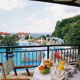 Athena Pallas Village Hotel Picture 8