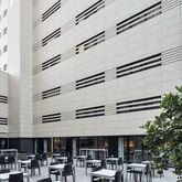 Andante Hotel Picture 9