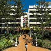 Rey Carlos Suites Hotel Picture 14