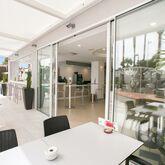 Anamar Suites Hotel Picture 4